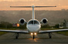 Citation CJ-1
